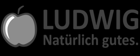 ludwig_grey_smooth